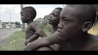 Maître Gims ft Lil Wayne - Corazón (Remix) (Clip officiel)