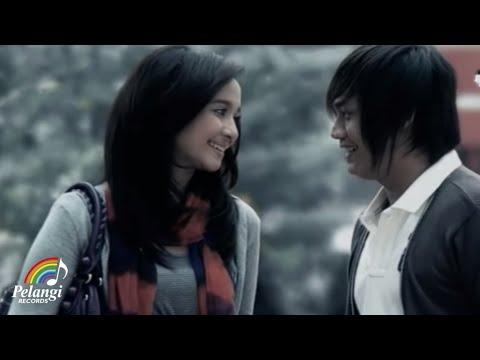 Melayu - Angkasa - Jangan Ada Dusta Diantara Kita (Official Music Video)