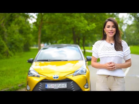 Auto Market - 08. lipnja 2019. (S03E40)