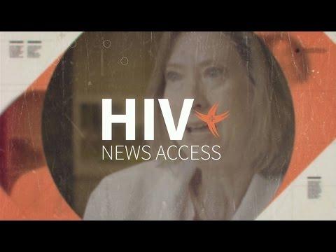 HIV NEWS ACCESS