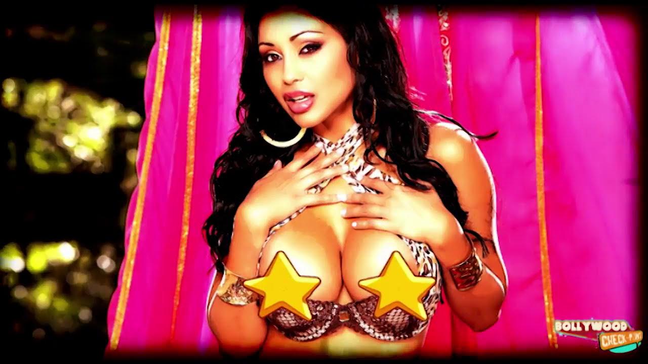 Priya Rai Adult Video