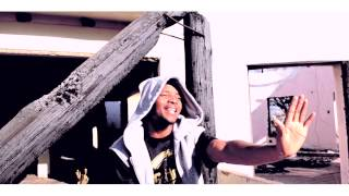 Sentence f.t Caesar Motsoako - Gimme Sometime [ Official Music Video ]