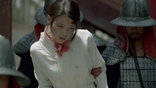 moon lovers 달의연인 lee jun ki and iu moon lovers scarlet heart ryeo developments ep next