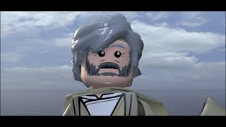 LEGO Star Wars: The Force Awakens - All Cutscenes(Want to watch other All Cutscenes? Go to this playlist! http://goo.gl/SfKdm Buy this game on Steam or from your favorite retailer: ..., 2016-06-29T00:06:24.000Z)
