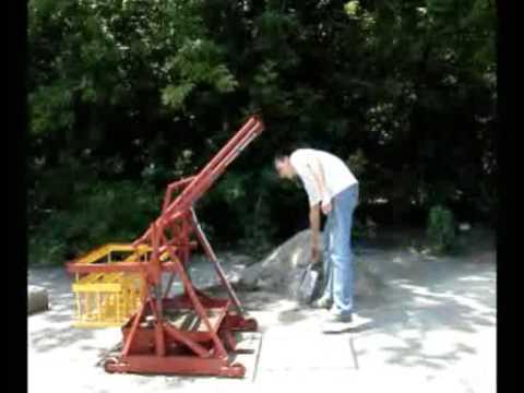 Производитель строительных блоков низкие цены. Доставка по москве, ставрополю, саратову и светлограду. Звоните по тел. : 8 (800) 505-0-654.
