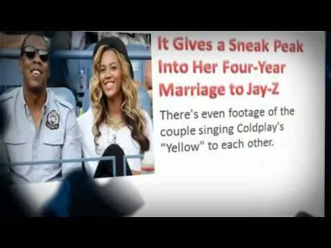 Beyonce biography wikipedia  beyonce biography  facts about beyonce knowles  biography of beyonce