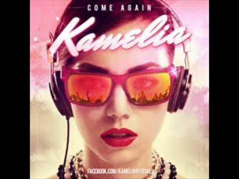 Kamelia - Come Again (Dj Asher Remix)