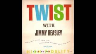 Jimmy Beasley  -  You Were Only Fooling (While I Was Falling In Love)