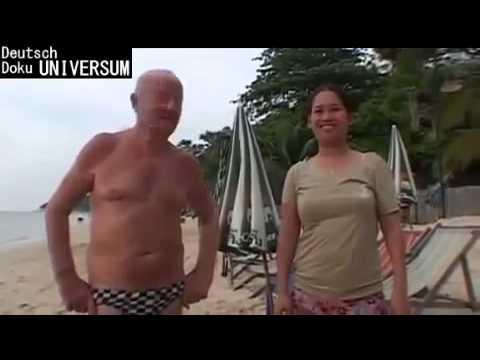 37° EXTRA: JUNG - verliebt (Doku, D 2014) von YouTube · Dauer:  29 Minuten 7 Sekunden