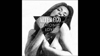 AlterÆgo - Platonic Love