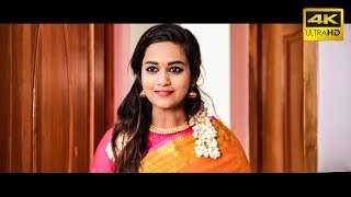 FIRST NIGHT At Motta Maadi (மொட்டைமாடி முதல் இரவு)- Tamil Romantic Short Film With English Subtitles