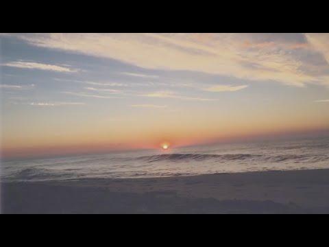 Смотреть клип Deorro - Amanecer