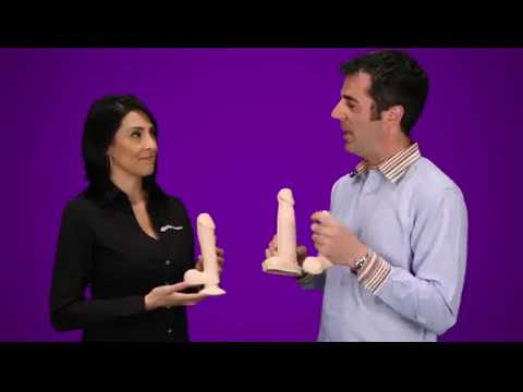 5 Inch Dildo from YouTube · Duration:  1 minutes 22 seconds