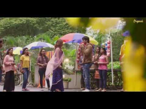 Mere Dil Ko Tere Dil Ki Zaroorat Hai | Rahul Jain | Lyrical Video | Jennifer |