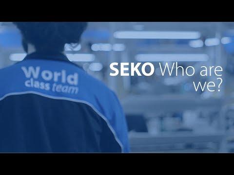 seko_deutschland_gmbh_video_unternehmen_präsentation