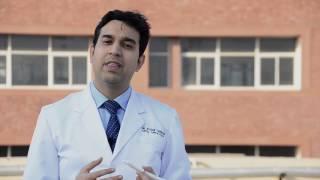 Penile Implant Patient Information