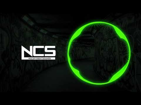 Dread Pitt - Pyro [NCS Release]