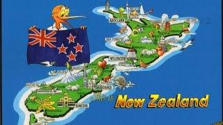 New Zealand's internet meltdown fake celebrity nude photos