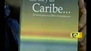 Baixar El Caribe se ve - Fabio silva 1/3