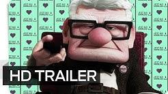 Disney Super Sommer: Hol Dir jetzt die besten Disney Filme als Download! | Disney HD