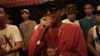 Download Dami mong alam & Tell me - Skusta Clee Ex-B live @ InnoVape Meet Caravan in Lucky Chinatown Mall