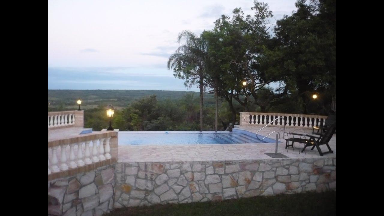 paraguay immobilien richtig bauen hausbau haus kaufen. Black Bedroom Furniture Sets. Home Design Ideas