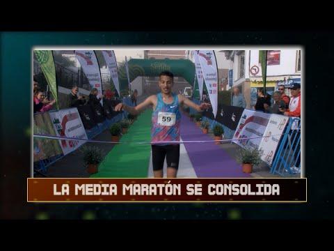 media-maratón-y-escuela-de-pádel-en-el-tercer-tiempo