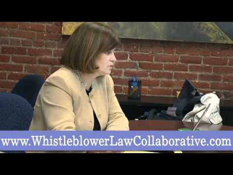 Boston MA Government Program Fraud Attorney Massachusetts Whistleblower Lawyer