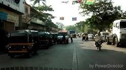 Tagore Nagar Vikhroli(East) Mumbai