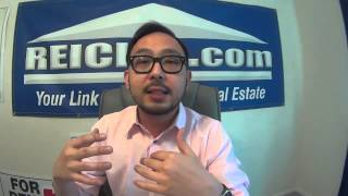 Private Lending - How To Become A Private Lender