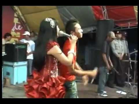 OM.SERA - KERINDUAN (Rhoma) - Novi Andarista & Gerry Mahesa