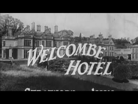 Hotels Of The L.M.S. Railway 1930s Educational Documentary WDTVLIVE42 - The Best Documentary Ever