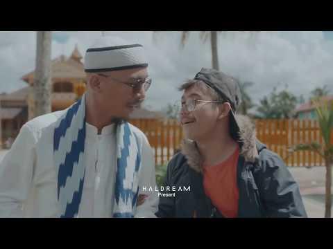 Balada Duit Asap-Meme Daeng feat Vandille