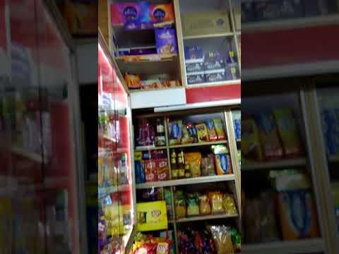 Saif telecom & general store kallu chowk h.bagh