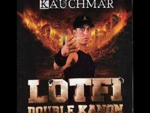 lotfi double kanon 2010 mp3 gratuit