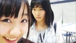 HKT48指原莉乃までをも虜にしてしまうSKE48須田亜香里