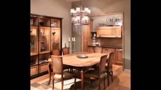 Столавая комната,гардеробная, гостиная, дизайн,  Busatto(Интернет магазин мебели из Италии от производителя, видео: http://MOBILI.ua ! Мы поможем Вам заказать и купить..., 2012-10-25T06:02:58.000Z)