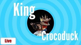 Is Science a Social Construct - ft. King Crocoduck