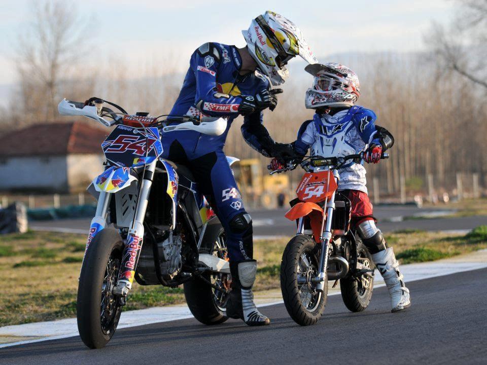 Imagenes De Motocross Con Frases De Amor En Espaãol Helowinq