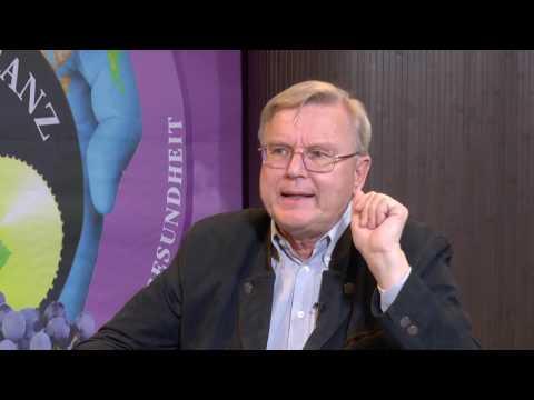 Robert Franz:Wulfing von Rohr ,Politik