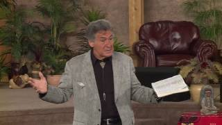 How God Looks At Your Heart (December 4, 2016)  - Mel Bond