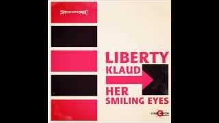 Liberty Klaud & Akshin Alizadeh - Sumthin Dope