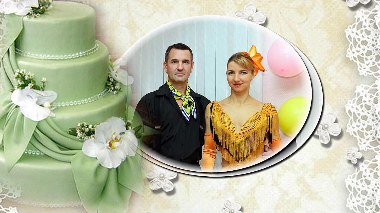 Поздравление на свадьбу ирине и юрию визбору посвящается