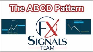 What Is an ABCD Pattern in Forex Trading? | FX SIGNAL TEAM