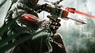 World of Tanks - Gaming with Shofan