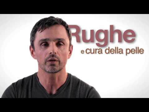 Dr. Filippo Ongaro - Mangiare ci fa belli