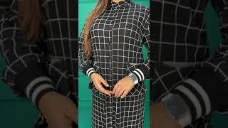 Женская одежда платья юбка кардиганы леггинсы куртки сарафаны блузки туники