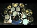watch he video of Cobus - Chumbawamba - Tubthumping (Drums-Erik) HD