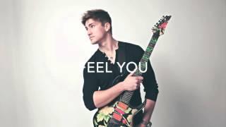 Feel You - Kirk Dixon [House] (2015)