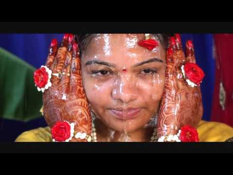 Keerthi Bridal Event Highlights